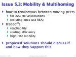 issue 5 3 mobility multihoming