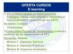 oferta cursos e learning2