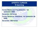 oferta cursos e learning3