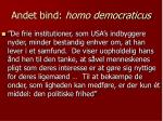 andet bind homo democraticus3