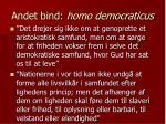 andet bind homo democraticus6