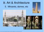 b art architecture3