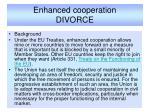enhanced cooperation divorce3