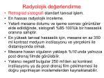 radyolojik de erlendirme3