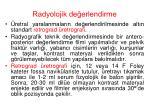 radyolojik de erlendirme4