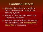 cantillon effects1