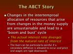 the abct story2