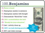 100 benjamins1