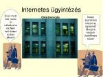 internetes gyint z s