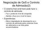 negocia o de qos e controlo de admiss o 2