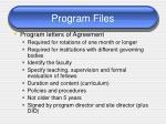 program files1