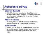 autores e obras1