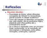 reflex es