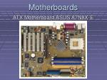 motherboards2