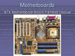 motherboards3