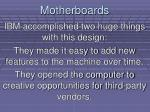 motherboards6