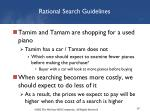 rational search guidelines2