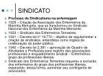 sindicato1