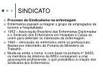 sindicato2