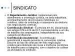sindicato4