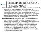 sistema de disciplina e fiscaliza o1