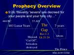 prophecy overview3