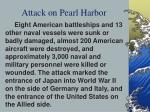 attack on pearl harbor1