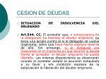 cesion de deudas5