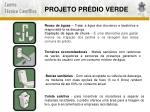 projeto pr dio verde2