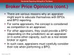 broker price opinions cont1