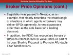 broker price opinions cont7