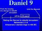daniel 956