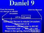 daniel 962