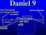 daniel 966