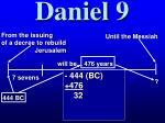 daniel 967