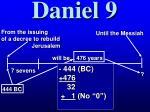 daniel 968