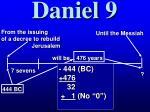 daniel 973