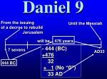 daniel 975