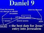 daniel 977