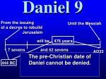 daniel 979