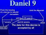 daniel 980