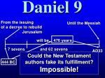 daniel 982