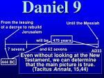 daniel 984