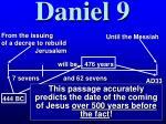 daniel 990