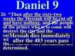 daniel 997
