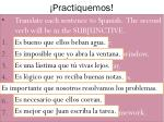 practiquemos1