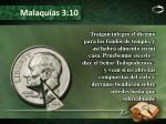 malaqu as 3 10
