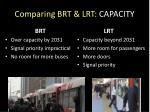 comparing brt lrt capacity1