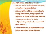 data protection office8
