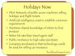 holidays now1